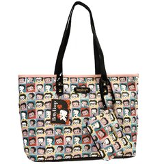 "CARTERA ""80927SQ MULTICOLOR"""