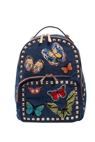 LUCAYA MOCHILA FW1013 BUT en internet