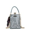 NICOLE LEE  CARTERA LSR11977 (Laser-Cut design)