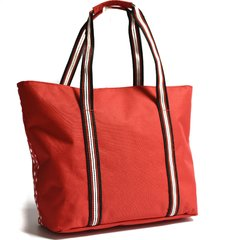 "CARTERA ""RED"" - LUCAYA"