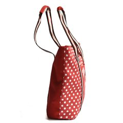 "CARTERA ""RED"" en internet"