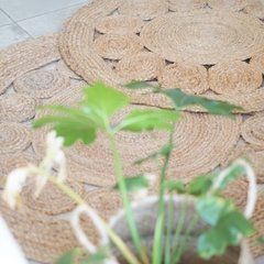 Alfombra Nepal - Canvas Home
