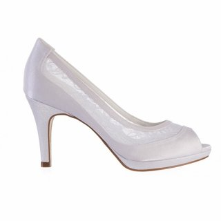 PEEP TOE PAMPLONA on internet
