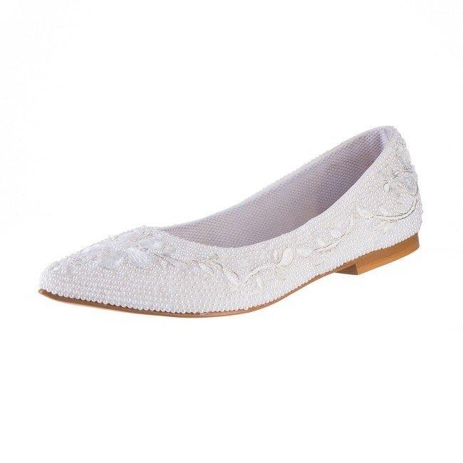 904dba7c78 Sapatos e Sapatilhas para Damas