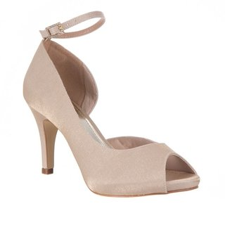 Image of PEEP TOE CASTELLON