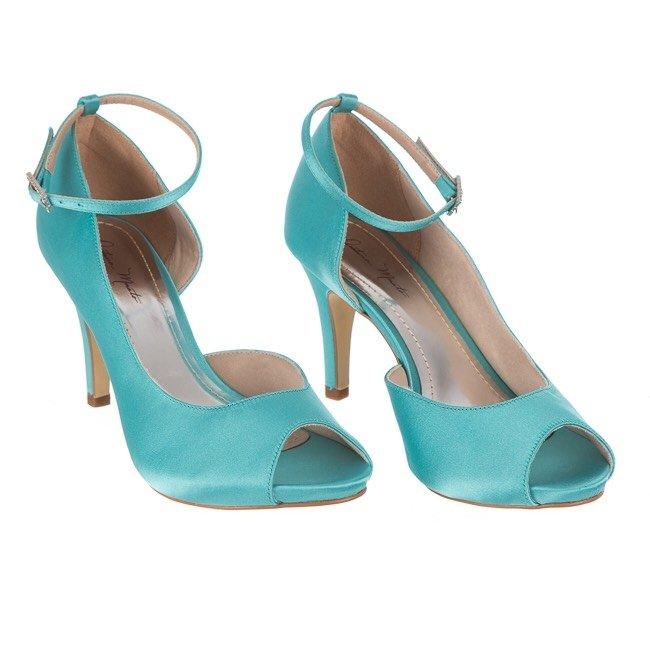 7e03ade7e5 CASTELLON TIFFANY - Gaetana Morato Noiva Atelier - Vestidos e Sapatos Finos  para Noivas