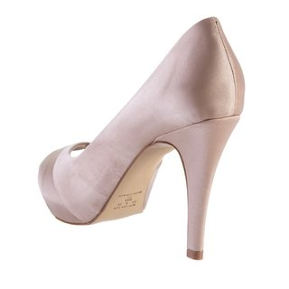 PEEP TOE SEVILLA PELE on internet