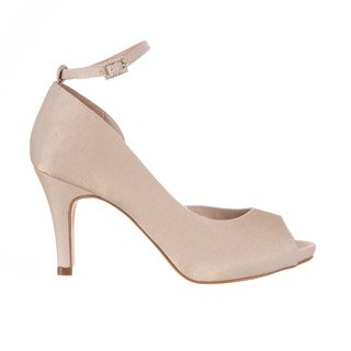 PEEP TOE CASTELLON on internet