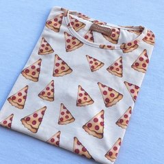 Pepperoni T-Shirt