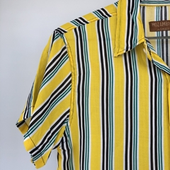 Camisa Boston (copia) (copia) (copia) - buy online