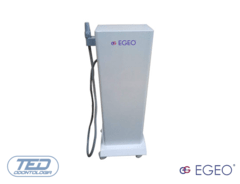 Suctor E-Suction EGEO