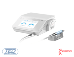 Piezo Surgery SURGIC TOUCH LED Woodpecker - comprar online