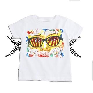 Camiseta Adulto Orphan Black art