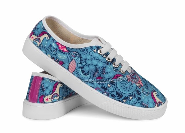 Animals - Tenis Rooster al Horno | ZAPATOS 100% COLOMBIANOS