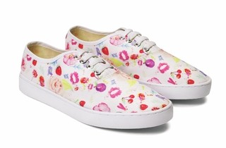 Tenis Candy Love en internet