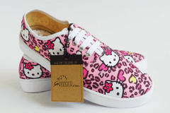 Hello Kitty - comprar online