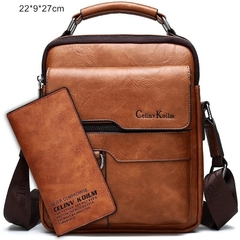 Bag Premium Celvin na internet