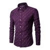 CAMISA XADREZ CASUAL SLIM FIT