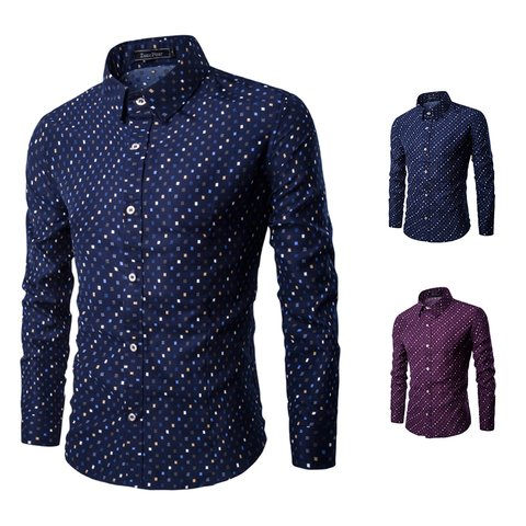 CAMISA XADREZ CASUAL SLIM FIT na internet