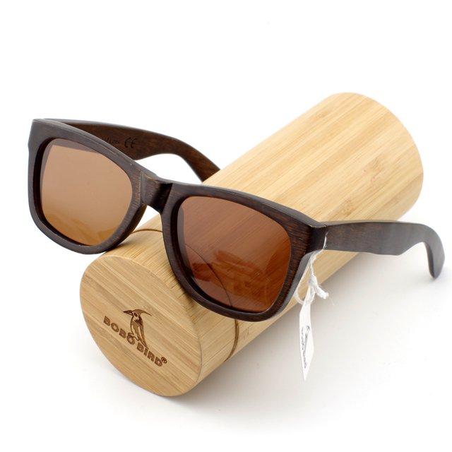 Compre Óculos de Sol Masculino   Filtrado por Mais Vendidos 1ba3122afa