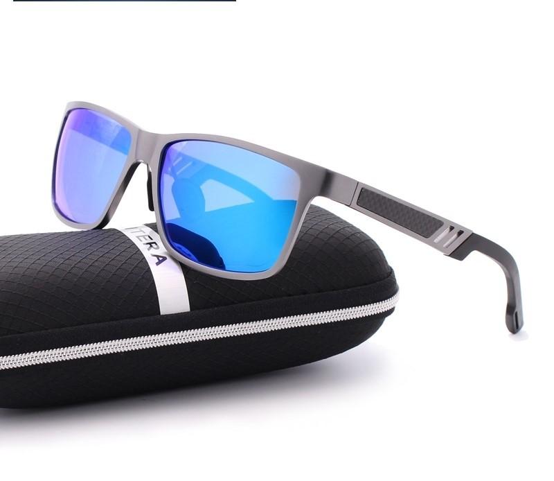f3ced561b011c Óculos de Sol lentes polarizado. Esgotado. 33%. OFF.
