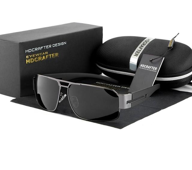 Compre Óculos de Sol Masculino  Gun   Filtrado por Mais Vendidos 97aaa69b2e