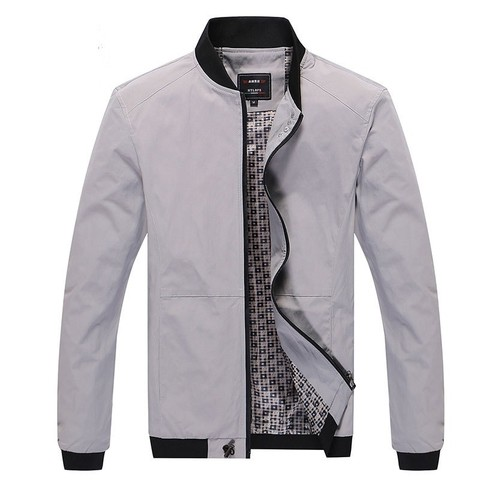 Jaqueta Bomber Masculina Best Collection - comprar online