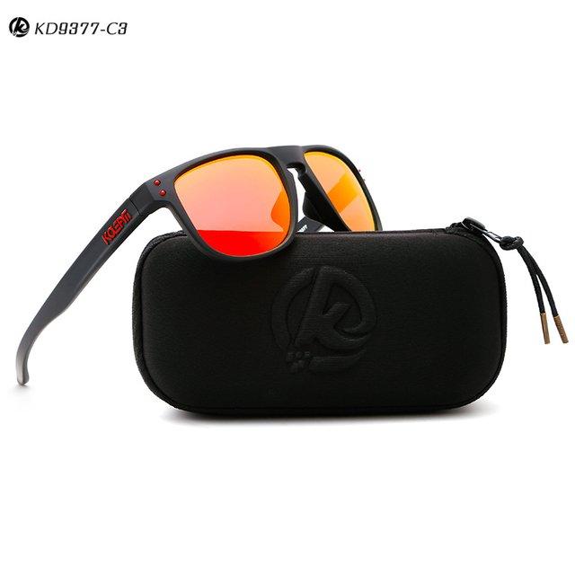 d350a0805ea92 Compre Óculos de Sol Masculino  03   Filtrado por Mais Vendidos