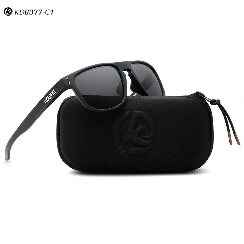 Óculos de sol masculino - Mayorstore d78d1a2e19
