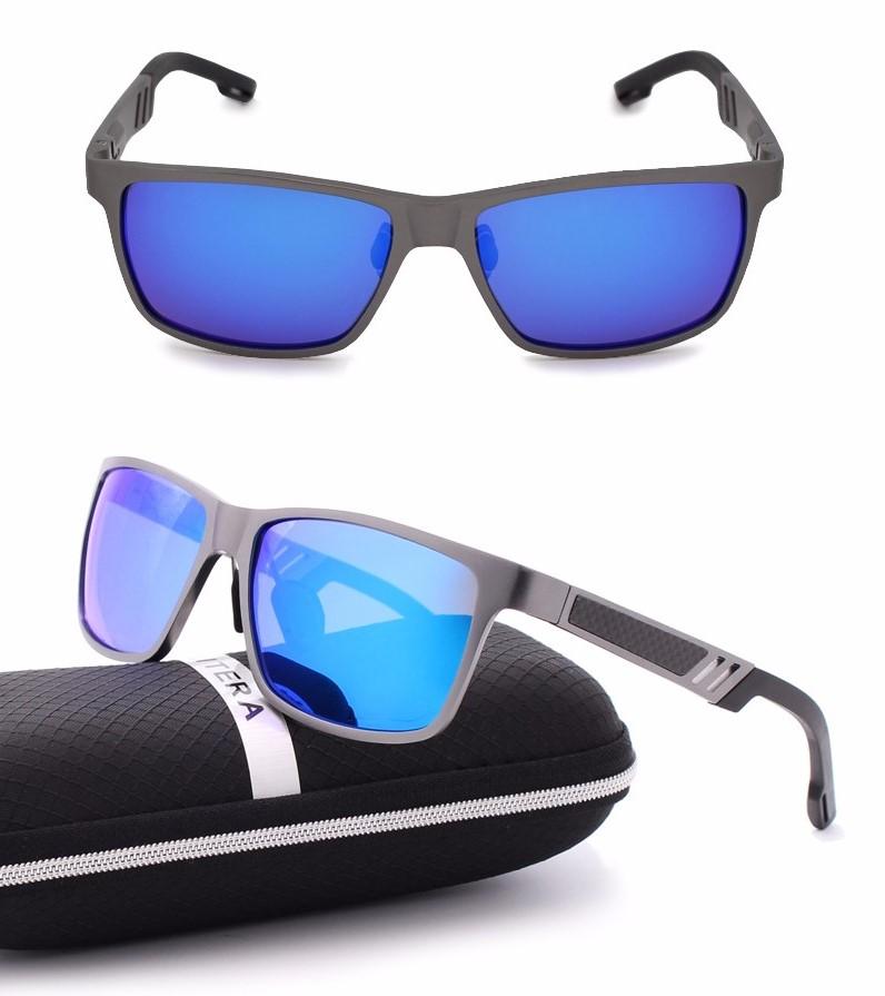 01 Óculos - 01 Caixa - 01 Pano - 01 Cartão da marca bb104db210