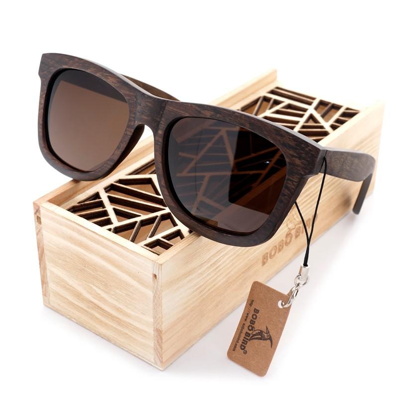 47adbc89dd2f9 1x1 caixa de presente de madeira 1x1 saco pp 1x1 saco de tecido 1x1 óculos  de sol