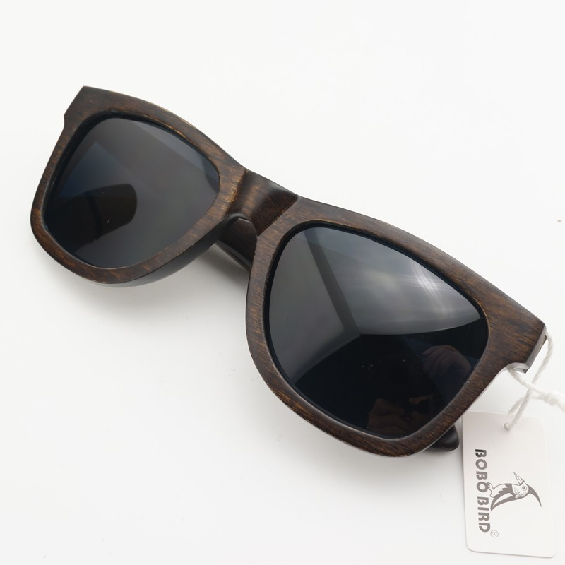 6443e7af0 1x1 caixa de presente de madeira 1x1 saco pp 1x1 saco de tecido 1x1 óculos  de sol