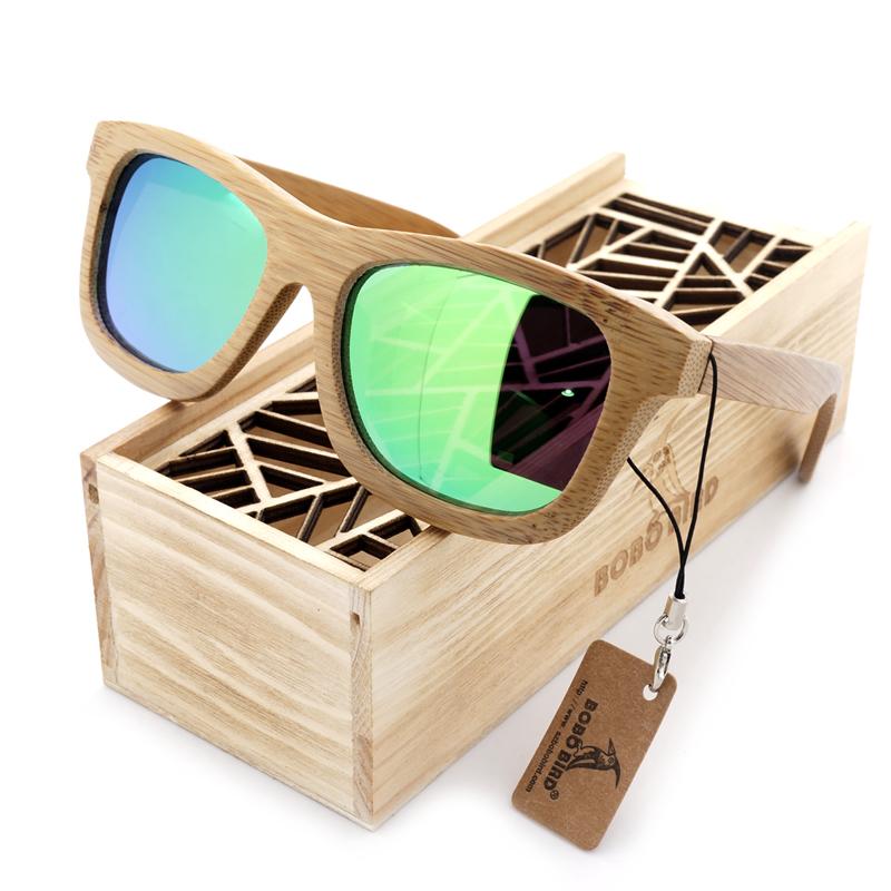 Tipo de Óculos Óculos de sol. Largura da Lente 50mm. Estilo Retângulo  Material da armação Madeira Gênero Homens Material das lentes Polarizada d464ad4935