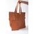 SHOPPING BAG SUELA - comprar online