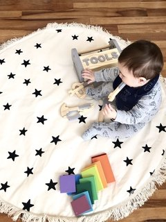PLAYMAT STAR en internet