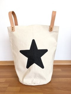 "Contenedor XL ""one star"""