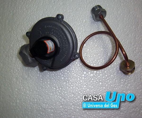 Regulador gas natural precio great regulador m gas for Regulador de gas natural precio
