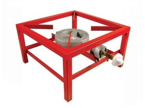 Anafe quemador cocina industrial 1 hornalla - Cocinas industriales de gas ...