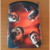 "Funda de tablet 10"" The boys"