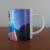 Taza Minecraft en internet