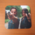 Mousepad/individual The walking dead - comprar online