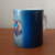 Taza Harry Potter - Escudo Ravenclaw - Slam Hobbies