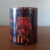 Taza Harry Potter - Lema Gryffindor