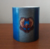 Taza Harry Potter - Escudo Ravenclaw