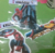 Stickers - Spiderman homecoming