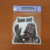 Stickers - Star Wars I en internet