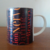 Taza Harry Potter - Lema Gryffindor - Slam Hobbies