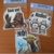 Stickers - Star Wars I