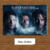 Poster Supernatural - Team free will