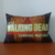 Almohadita The walking dead - comprar online